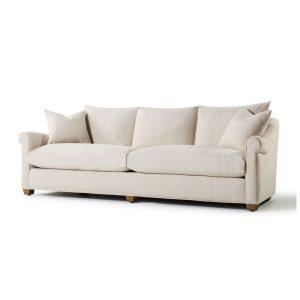 Picture of Celeste-Sofa---Tribecca-Natural
