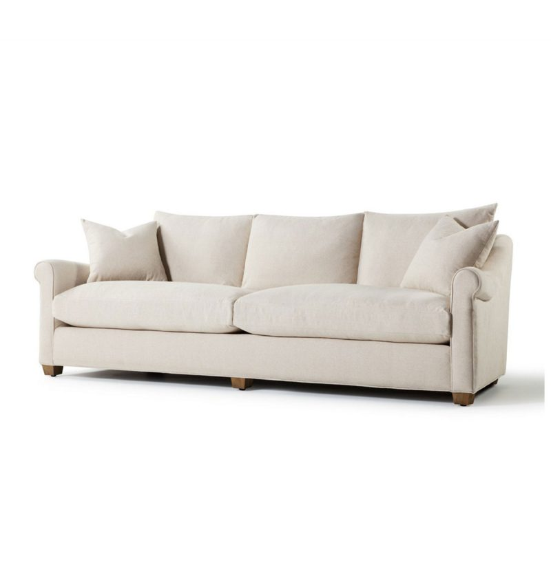 Picture of Celeste-Sofa---Tribecca-Natural