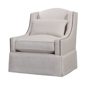 Halston-Swivel-Chair---Tribecca-Natural