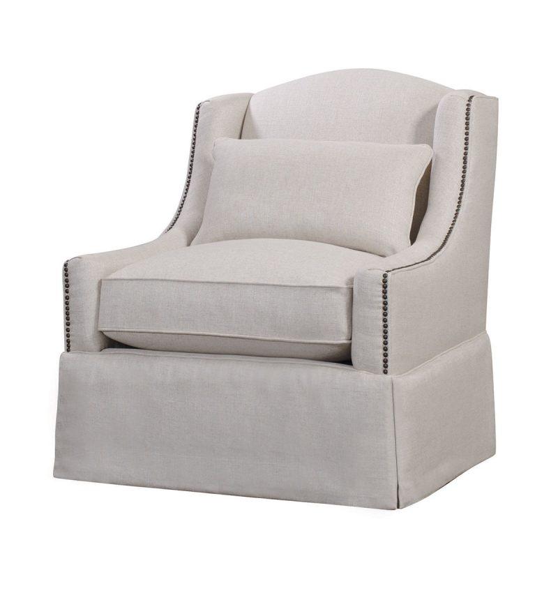 Halston-Swivel-Chair---Tribecca-Natural