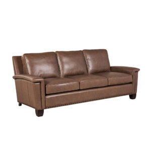 Picture of Landon-Sofa---Milestone-Mink