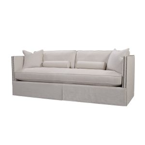 Picture of Morrison-Sofa---Windfield-Natural