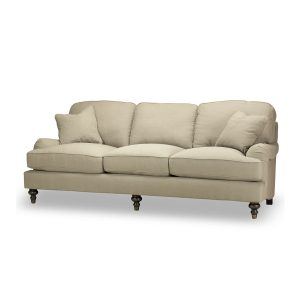 Picture of Sloane-Sofa---Tribecca-Natural