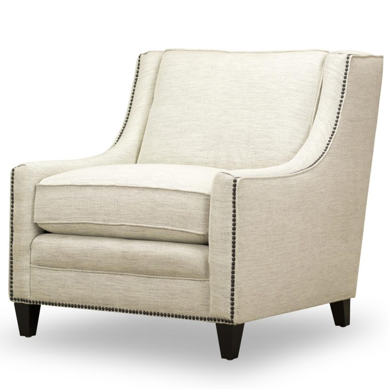 Bryce Chair