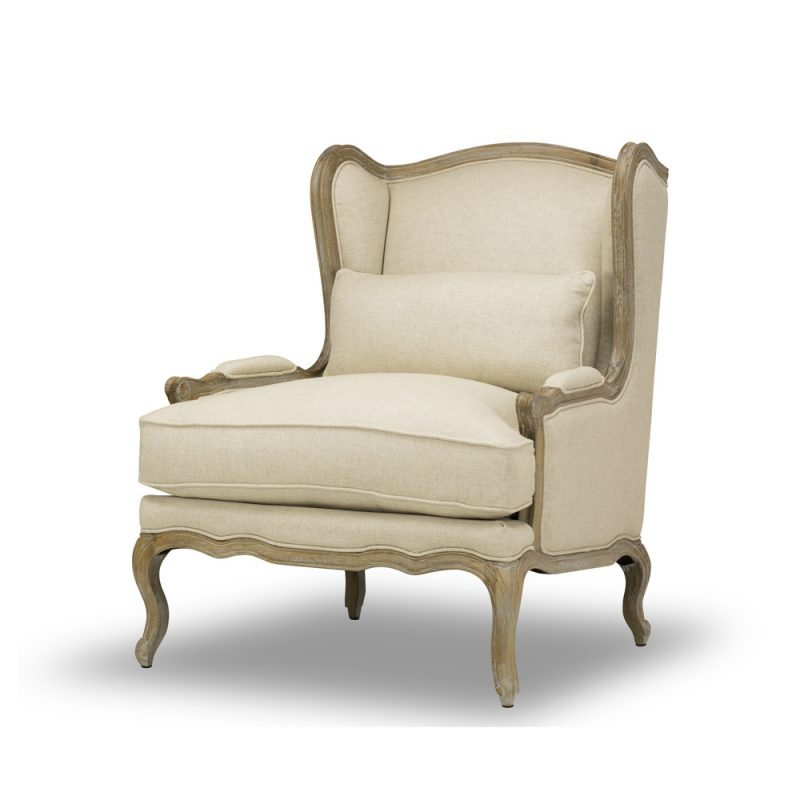 Pleasing Camilla Chair Tribecca Natural Bralicious Painted Fabric Chair Ideas Braliciousco