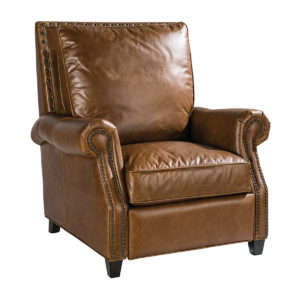 Picture of Brody-Recliner
