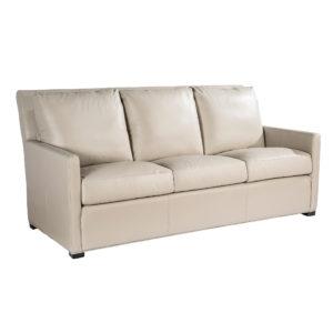 Picture of Charlotte-Sofa