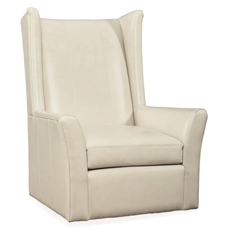 Picture of Kent-Swivel-Chair