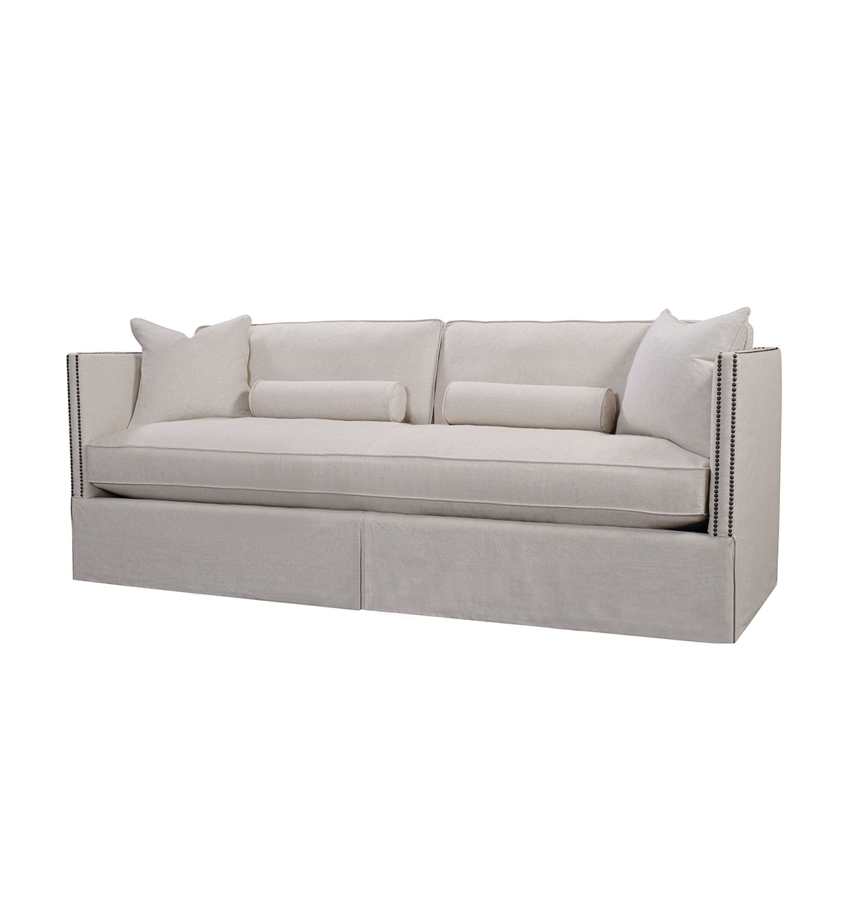 Morrison Sofa Spectra Home Furniture