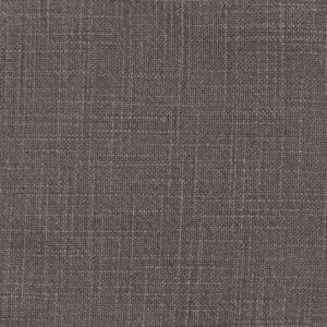 Picture of Troy Stockton - Avilla Desert Stone fabric
