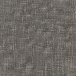 Picture of Troy Stockton - Avilla Grey fabric