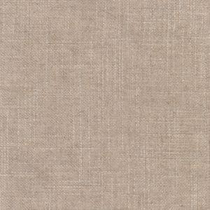 Picture of Troy Stockton - Avilla Natural fabric