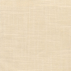 Picture of Troy Stockton - Avilla White fabric