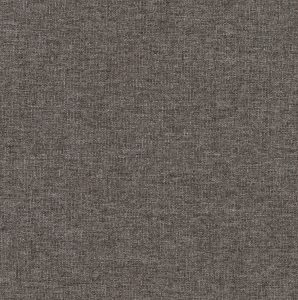 Picture of Troy Stockton - Carland Silver fabric