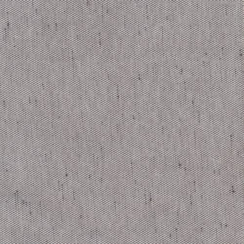 Picture of Troy Stockton - Cellini Light Grey fabric