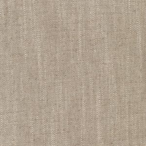 Picture of Troy Stockton - Cove Linen fabric