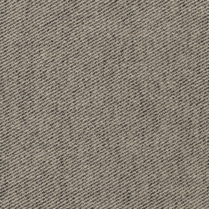Picture of Troy Stockton - Deauville Stone fabric