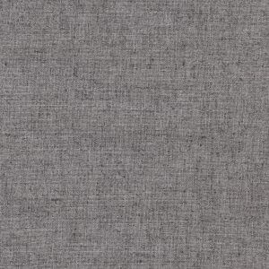 Picture of Troy Stockton - Durbin Light Grey fabric