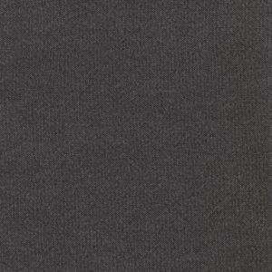 Picture of Troy Stockton - Flannel Charcoal fabric