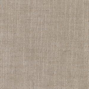 Picture of Troy Stockton - Floris Linen fabric
