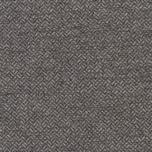 Picture of Troy Stockton - Highline Gravel fabric