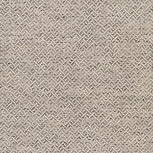 Picture of Troy Stockton - Highline Travertine fabric