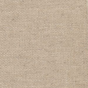 Picture of Troy Stockton - Linen Flax fabric