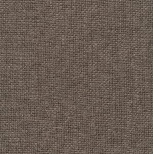 Picture of Troy Stockton - Loft Grey fabric