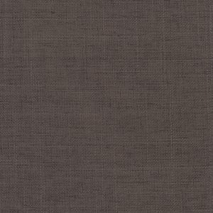 Picture of Troy Stockton - Milford Slate Gray fabric