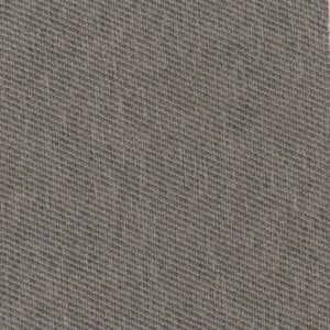 Picture of Troy Stockton - Nexus Silver fabric