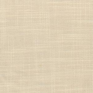 Picture of Troy Stockton - Origin White fabric