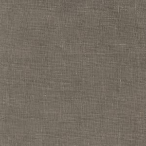 Picture of Troy Stockton - Oxford Dark Grey fabric