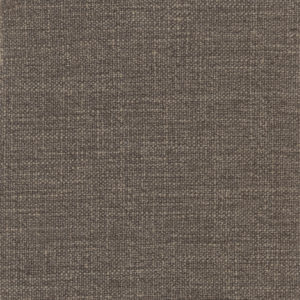 Picture of Troy Stockton - Traveller Toast fabric