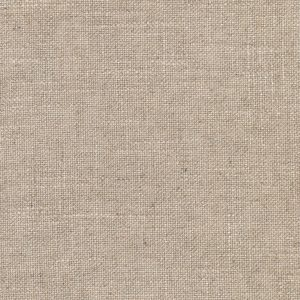 Picture of Troy Stockton - Tribecca Natural fabric