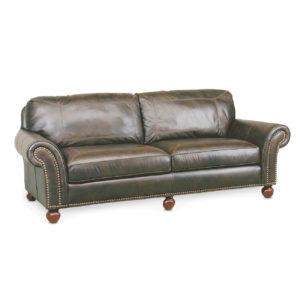 Picture of Tucson-Sofa