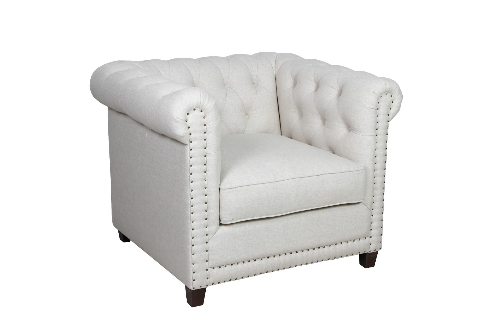 Dumont Chair