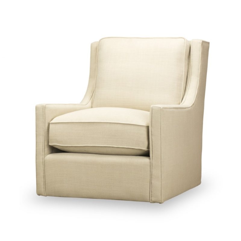 Marvelous Hugo Swivel Chair Spectra Home Furniture Creativecarmelina Interior Chair Design Creativecarmelinacom