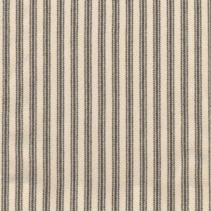 Picture of Foreshore Ecru Fabric Swatch