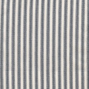 Picture of Foreshore Navy Fabric Swatch