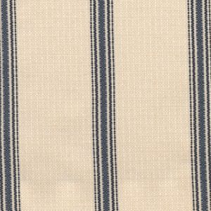 Picture of Hempstead Navy Fabric Swatch