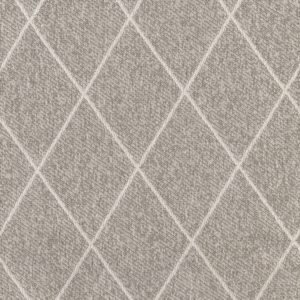 Picture of Silver Screen Sand Fabric Swatch