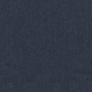 Picture of Slipcover Twill Denim Fabric Swatch