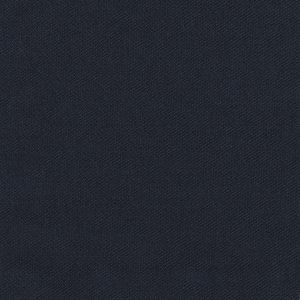 Picture of Slipcover Twill Navy Fabric Swatch