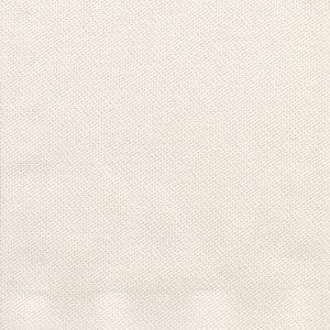 Picture of Slipcover Twill White Fabric Swatch