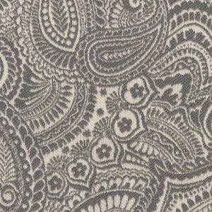 Picture of Venezia Steel Fabric Swatch