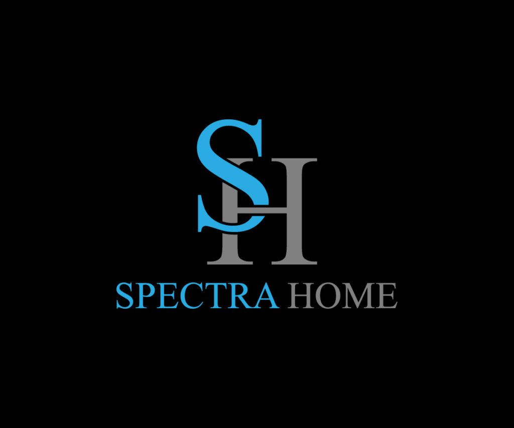 Picture of Spectra Home Logo