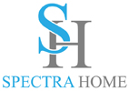 Picture of spectra-home-logo-2018