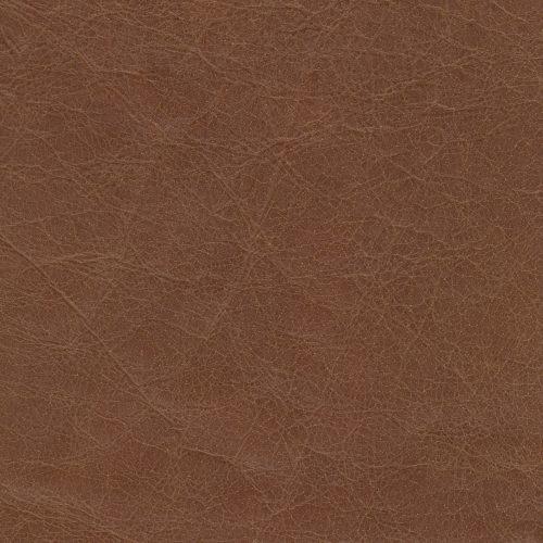 Iceburg Cognac image