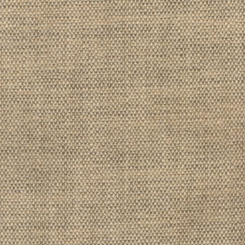 Journey Linen image