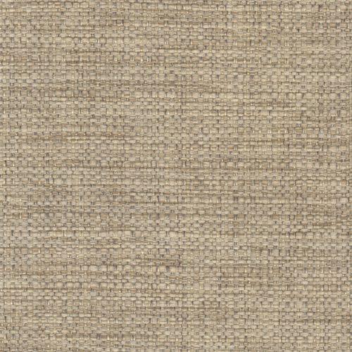 Power Linen image
